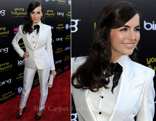 camilla-belle-2011-Young-Hollywood-Awards