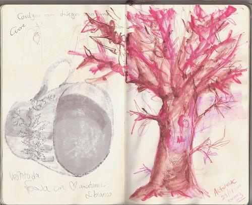 A! tree