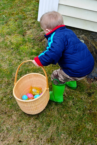Easter16_edited-1