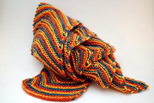 wavingchevronscarf05