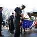 Funeral for Mayor Mike, Hartford, CT