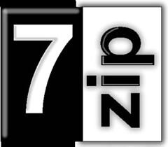 [分享] 7-Zip 壓縮率高、輕巧免費壓縮軟體下載@免安裝中文版