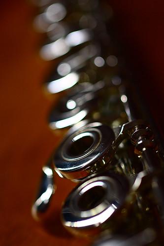 Copia-de-_MG_2462_Flute