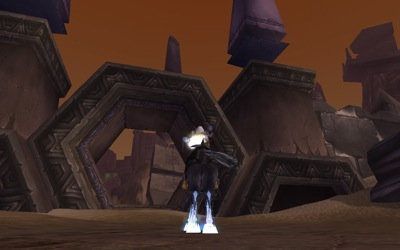 Spi - Gates of Ahn'Qiraj.jpg