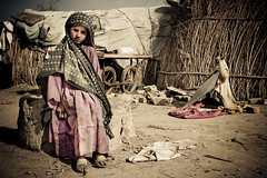 This is my world (| HD |) Tags: world poverty 20d girl canon pain child little who poor photojournalism documentary explore health hd organization darwish hamad disease tb beautifulgirl suffer tuberculosis pakistanigirl onephotoweeklycontest wwwhamaddarwishcom alemdagqualityonlyclub wwwhamadpicturescom