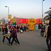 Cairo International Book Fair 2009