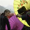 Hmong courting dance (NaPix -- (Time out)) Tags: life new portrait mountains love nature umbrella landscape dance buffalo year games ox vietnam celebration explore lunar journalism sapa hmong explorefrontpage exploretopten napix theyearofthebufalloox jawnshanocha–goodheartnewyearinhmong