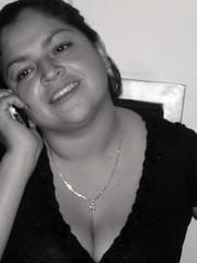 MAIRA (Gioser_Chivas) Tags: sexy mujer boobs senos pechos bubis bnbw gioser