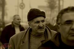 hardcore video arab escort istanbul