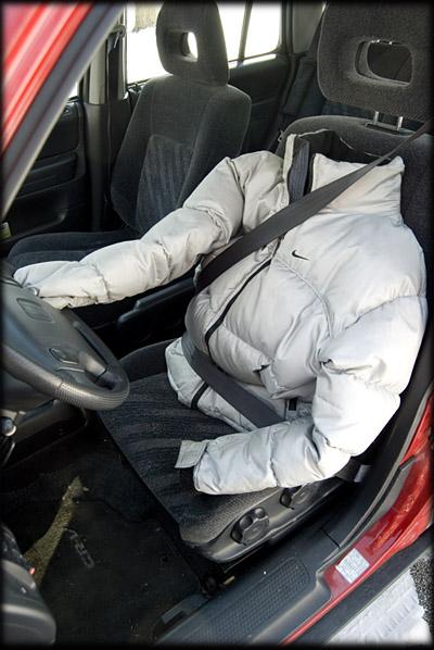 coat-car