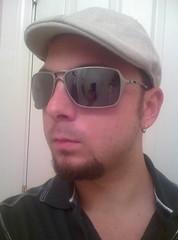 oakley inmate  Oakley Gascan: Q\u0026amp;A: Best oakley lens vr28 black iridium or ...