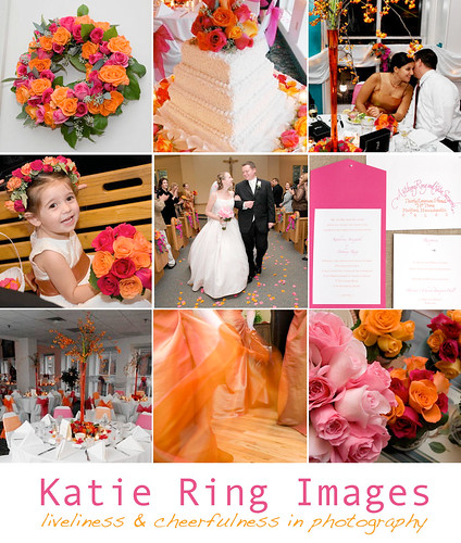 pink_and_orange_wedding