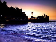 Viña del Mar. Castillo Wulff. (Bracani....Antonio Ljubetic) Tags: chile castle wolf castillo vina viñadelmar wulf wulff castillowulf castilloset ilovecastillowulf