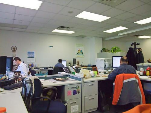 my-office-3