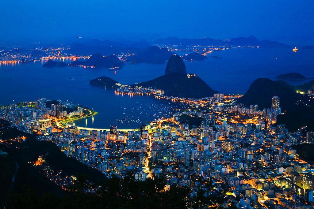 cele mai frumoase orase