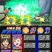 Bleach__Dark_Souls-Nintendo_DSScreenshots16114image0015 par gonintendo_flickr