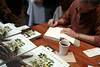 Paul Hawken: Blessed Unrest Book Signing