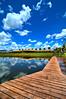 Haras Xingu 4 (Shigow) Tags: sky lake nature brasil high nikon mine dynamic farm natureza céu victor tokina sp xingu lagoa paulo range são hdr fazenda d300 1116 shigueru ituverava shigow
