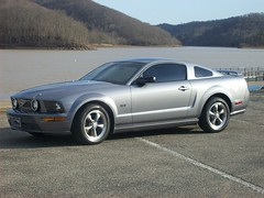 BF7 (MUSTANG GT 2006) Tags: show cars ford car jack freedom greg 2006 shelby shows mustang gt carshow mustangs roush jackroush mustangjackroush gregfreedomjackroushgregfreedom freedommustangjackroushgregfreedom roushcar freedommustangs