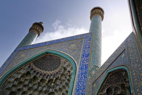 P1000702_esfahan_ImamMosque
