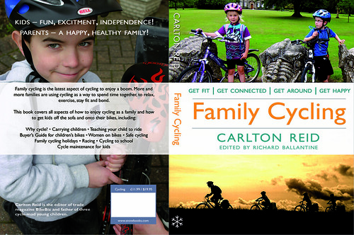 FamilyCyclingCover4