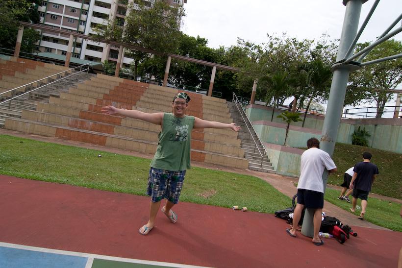 20090227_4594