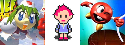 marina_lightyears_kumatora_bubbles_smash bros