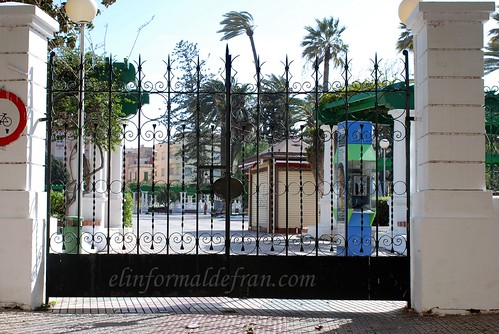 Fuertes vientos en Melilla 5.03.09 012