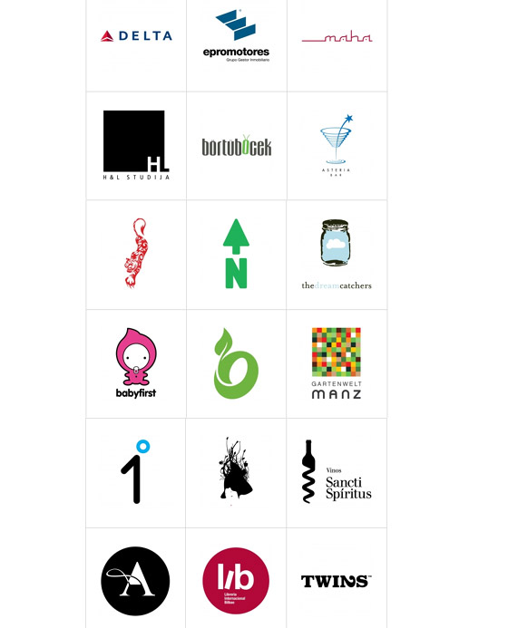 logotipos_mundo