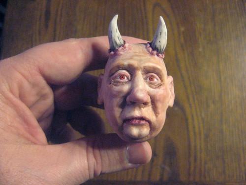 devsculpt3
