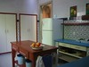 "Kitchen 2 • <a style=""font-size:0.8em;"" href=""http://www.flickr.com/photos/9310661@N04/3335796913/"" target=""_blank"">View on Flickr</a>"