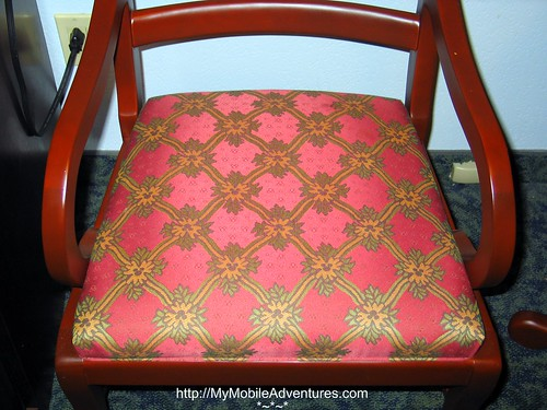 IMG_0053-Red-chair-hidden-mickeys