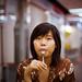 Ying Xin Photo 12