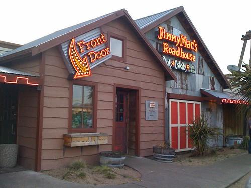 JimmyMac's
