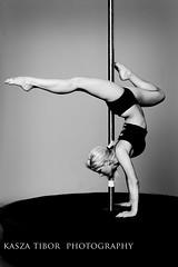 Orsi- Pole Dance Master (Tibi Williams) Tags: