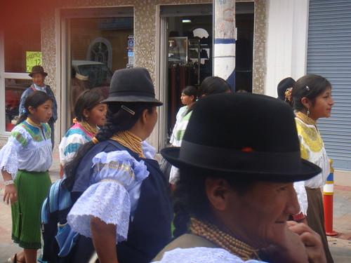 ecuador-easter