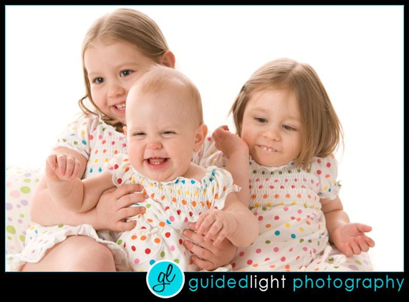 kids_p0003.jpg