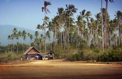 Busuanga-27 (highlights.photo) Tags: travel people landscape scenery asia philippines culture filipino coron pilipino filipiniana palawan sceneries busuanga philippinetourism