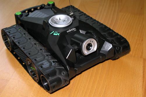 ATV-360