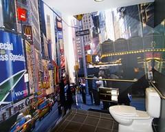 Walker Brands restroom 2