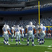 cowboys_huddle par gonintendo_flickr