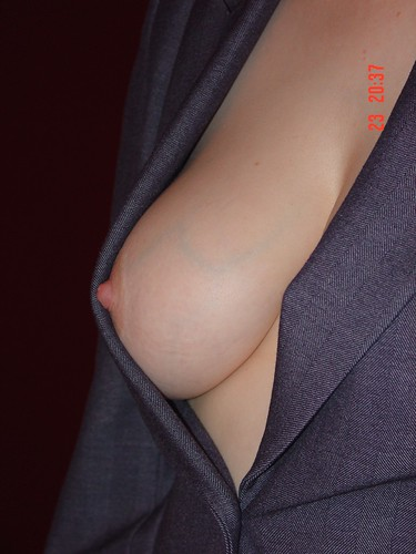big boobs porn boobies gallery pics: sexy,  chest,  boob,  curves,  nude,  breast,  nipple,  curvy,  bigtits, bare,  wife,  beautiful