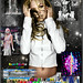 Britney Spears And More - 11.111 Visitas by » Dяeαмeя мαGιc cяeαтιOи •·