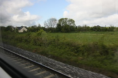 Train to Galway