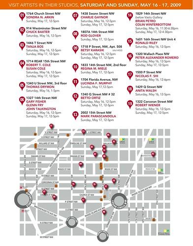 MCA-map-0509