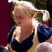 Renaissance Faire 2009 027