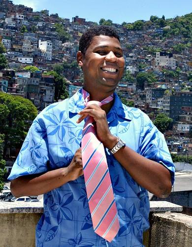 """ARQUIVO PESSOAL DE WILLIAM DE OLIVEIRA - """"Que daria eu ao Senhor por todos os benefícios que tem me feito..salmos 116-12"""""""