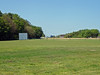 Epping Foresters Cricket Club