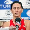 0905202398 (Kostas Kolokythas Photography) Tags: water women greece final polo 2009 olympiakos playoff vouliagmeni γυναικών βουλιαγμένη ολυμπιακόσ υδατοσφαίριση πόλο τελικόσ πρωταθλήματοσ
