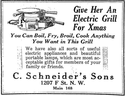 1917_schneider_electric